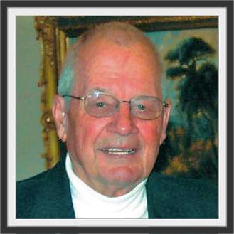 Fred Coleman Abernethy