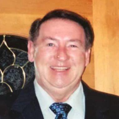 Mike Aldridge
