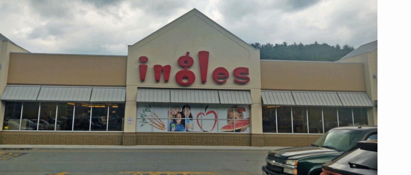 Ingles Markets
