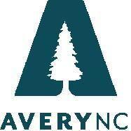 new avery logo