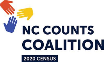 NC Counts Coalition