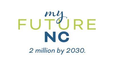 My future NC