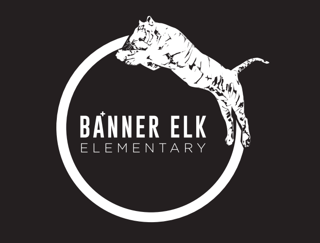 Banner Elk Elementary