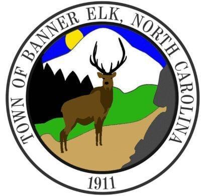 Banner Elk