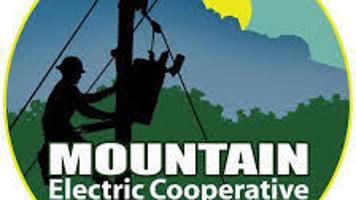 mountain electric newland nc