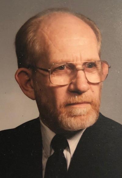 Fryberger