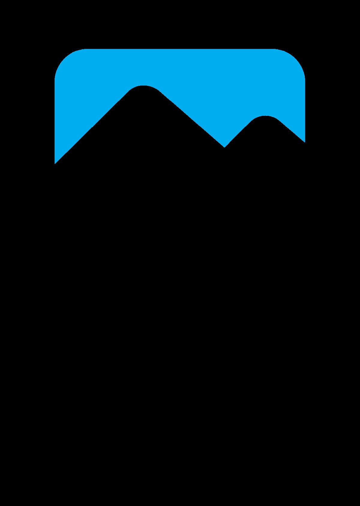 Beech Mtn. Brewing Co. logo