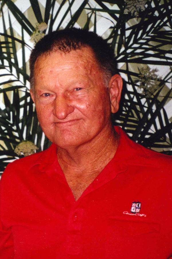 Daniel Joseph Mayfield Sr Obituaries Averyjournal Com