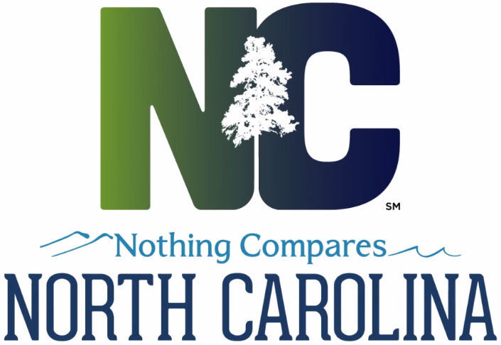 N.C. Department of Commerce logo