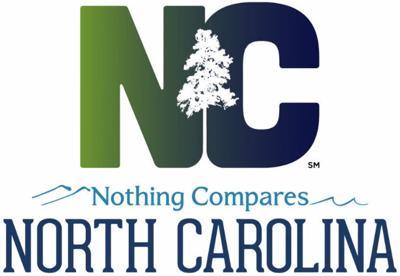 N.C. Department of Commerce logo