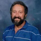 Jerry Arnett