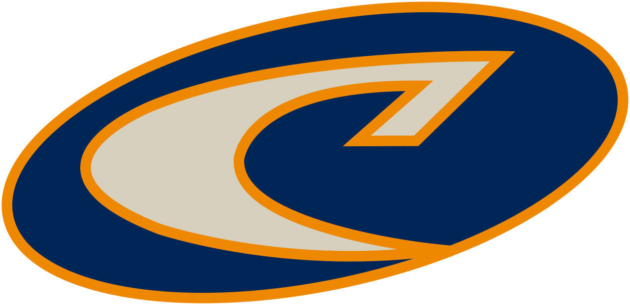 Cloudland High School logo