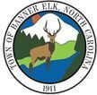 Banner Elk updated logo