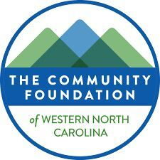 Community Foundation of Western North Carolina