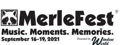 MerleFest 2021