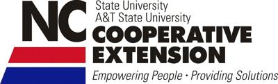 Avery County Cooperative Extension logo