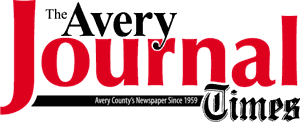 The Avery Journal-Times - Obituaries