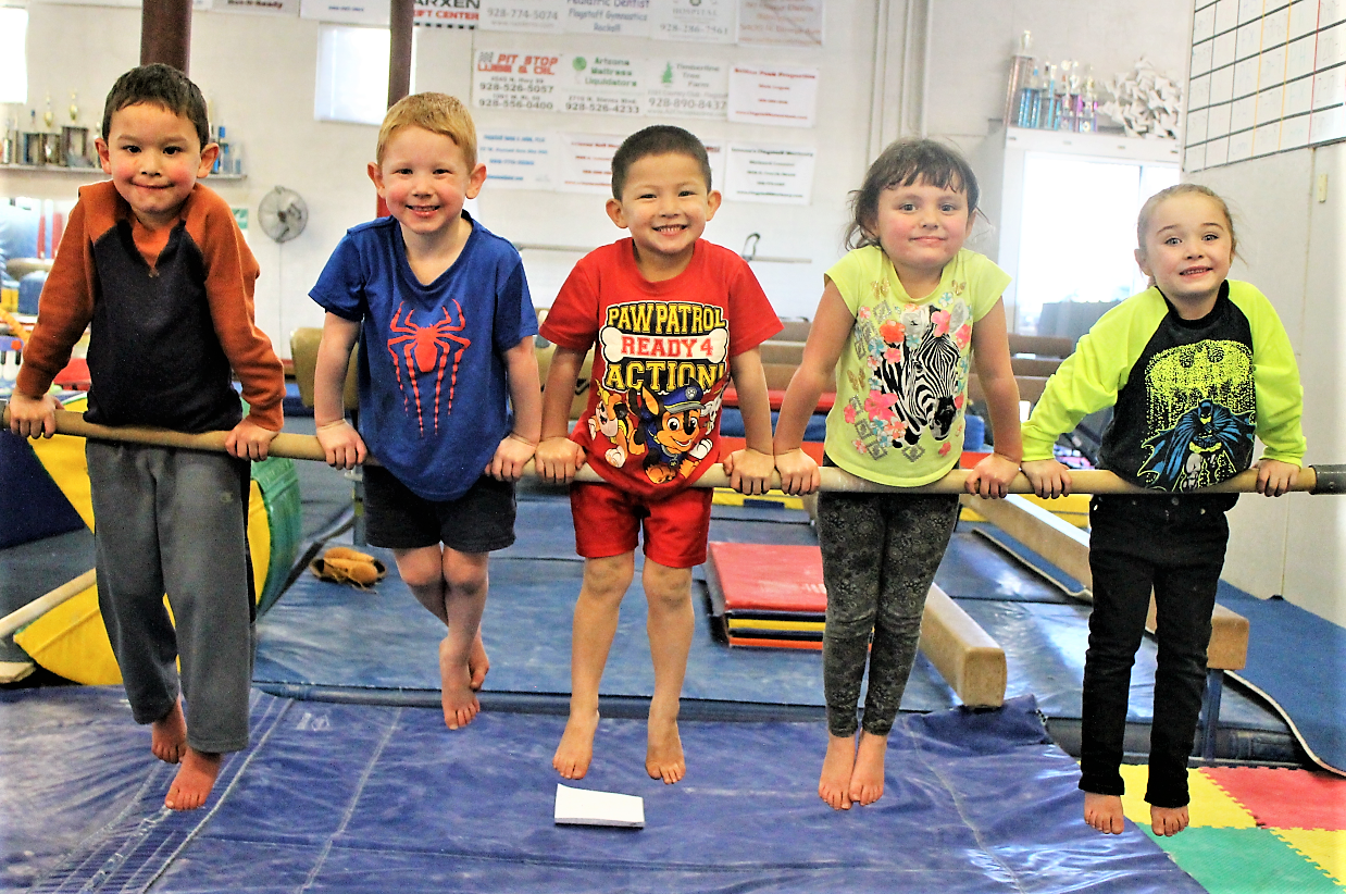 Flagstaff Christian Preschool image 2
