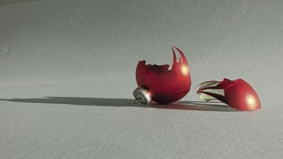 _christmas-ornament-701312_1920_CMYK.jpg