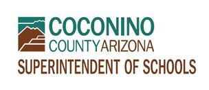 Coconino County Superintendent of Schools (copy)