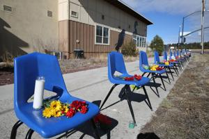The Conversation: It's time to ask deeper questions about school shootings