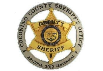 Coconino County Sheriffs Office
