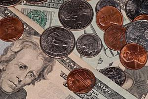 Flagstaff business adapt in face of national coin shortage