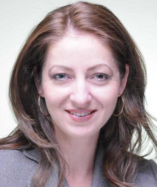 Eva Putzova