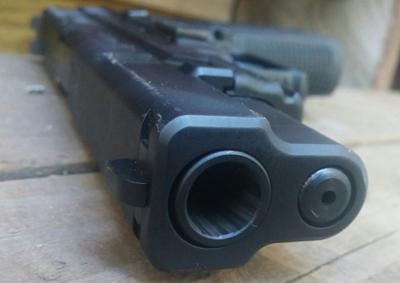 State gun laws upheld in face of city challenge | Local