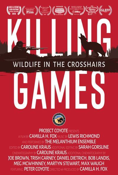 PC-Killing-Games-Poster_7Laurels-2018