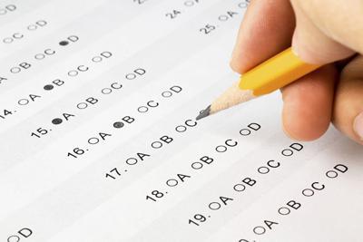 Grading Schools (copy)