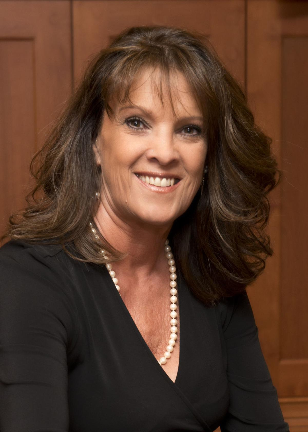 Susan K. Howell