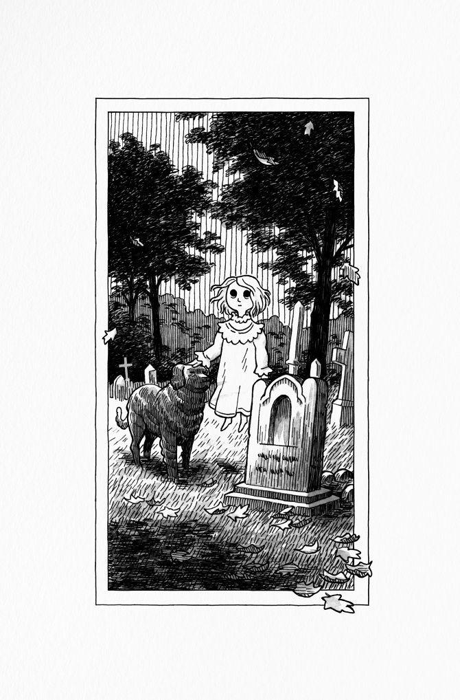 ms corley-graveyard.jpg