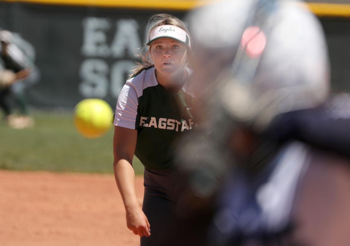 Flagstaff Softball