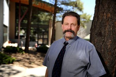 NPA Superintendent To Retire