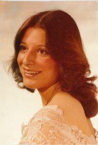 Vivian Morado Stout
