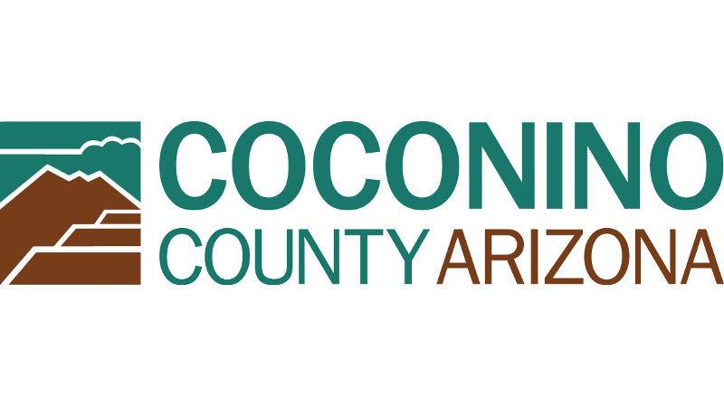 Coconino County recognized for IT work