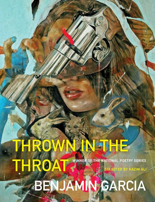 ThrownInTheThroat_300dpi_RGB1-783x1024.jpg
