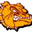 Winslow Bulldogs