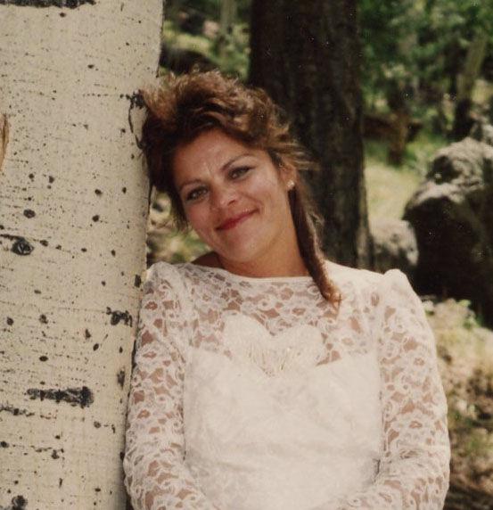 Melody Joy Long