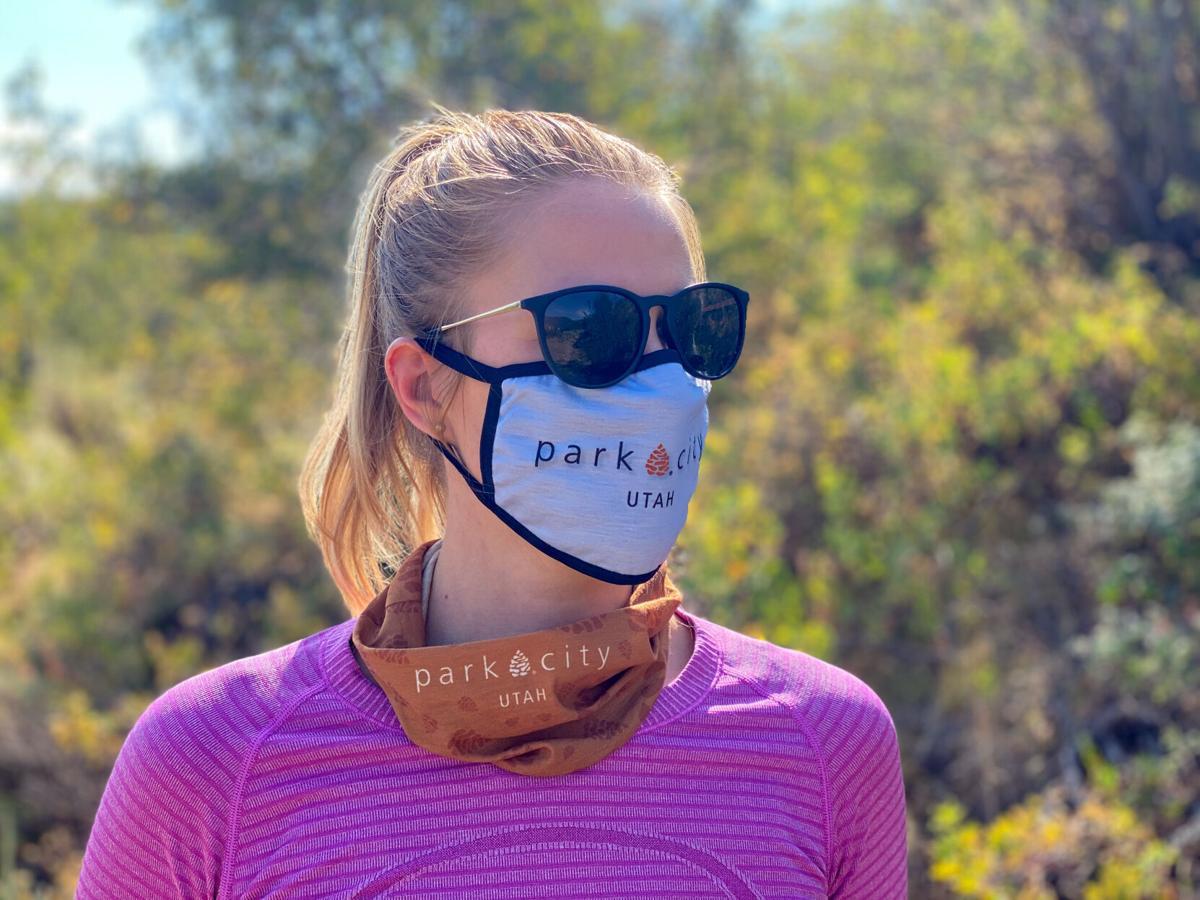 ogintz-mask-20200917