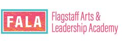 FALA Logo