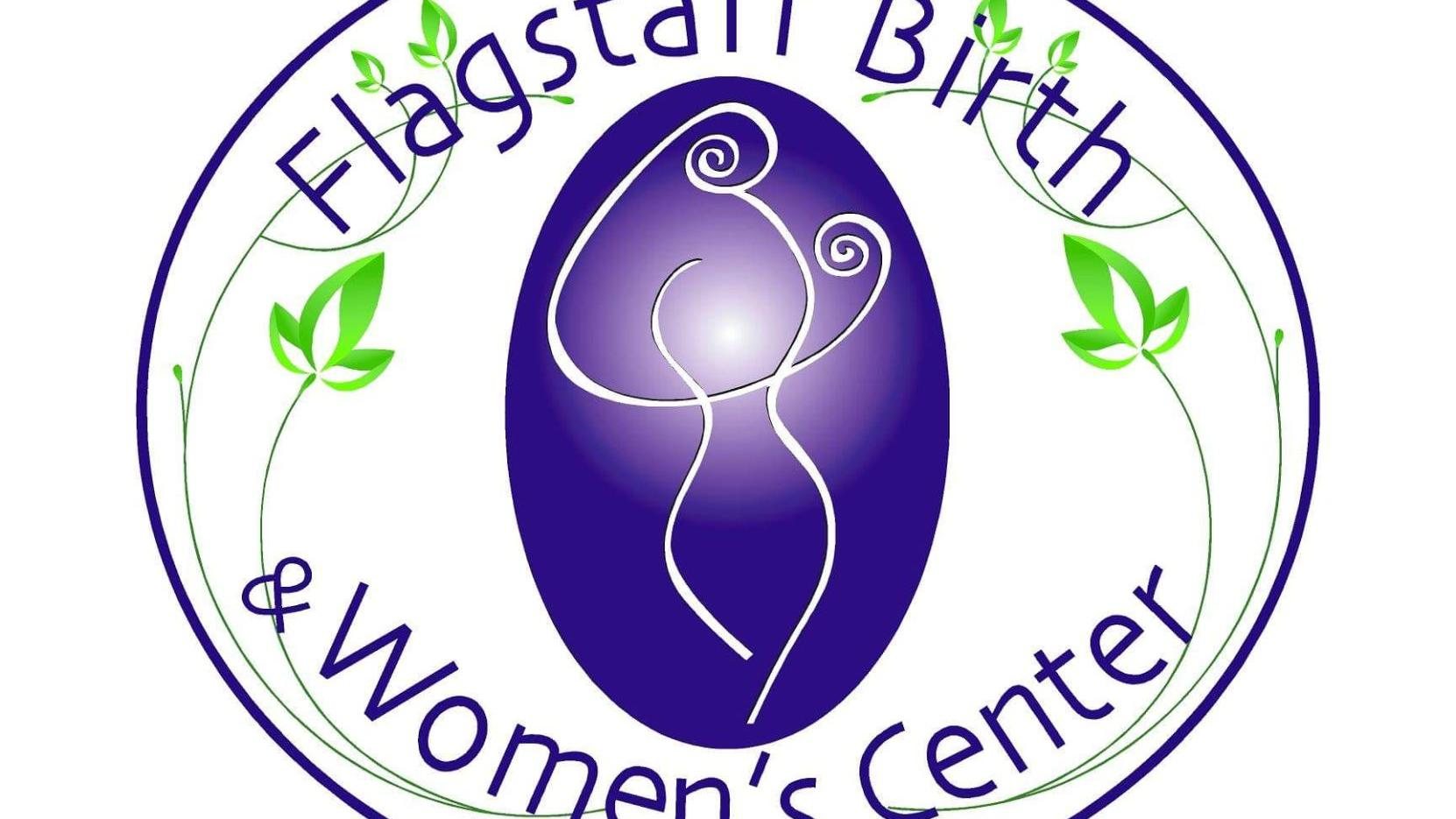 women central care The women's center of orlando is an obgyn in orange, osceola and seminole counties offering the finest in women's health care in central florida.