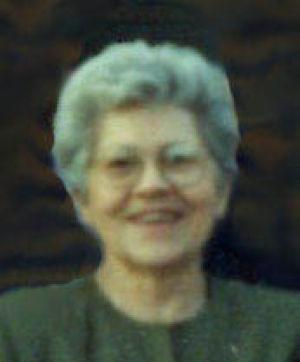 Thelma Goodman salary