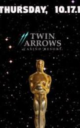 Around the Town: A Night at the Oscars at Twin Arrows