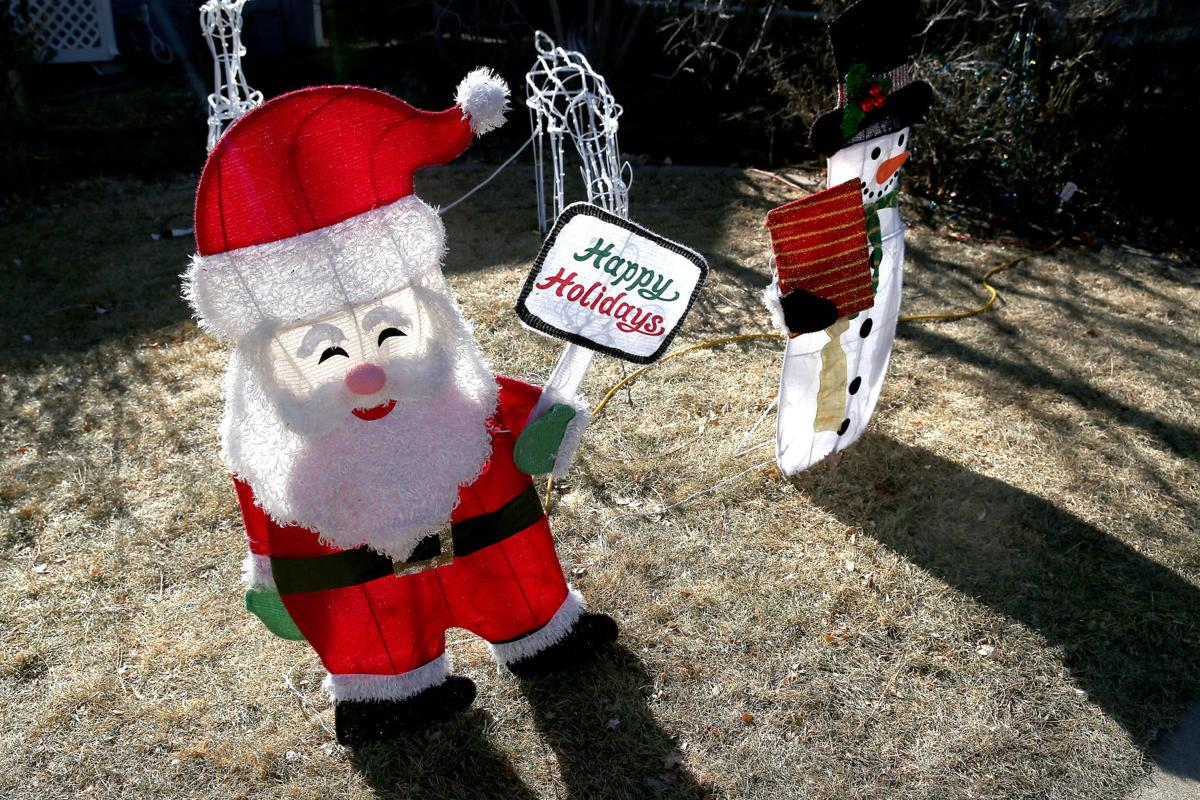 Flagstaff Christmas Eve Events 2020 Merry Brown Christmas? The last snowless Dec. 25 in Flagstaff was