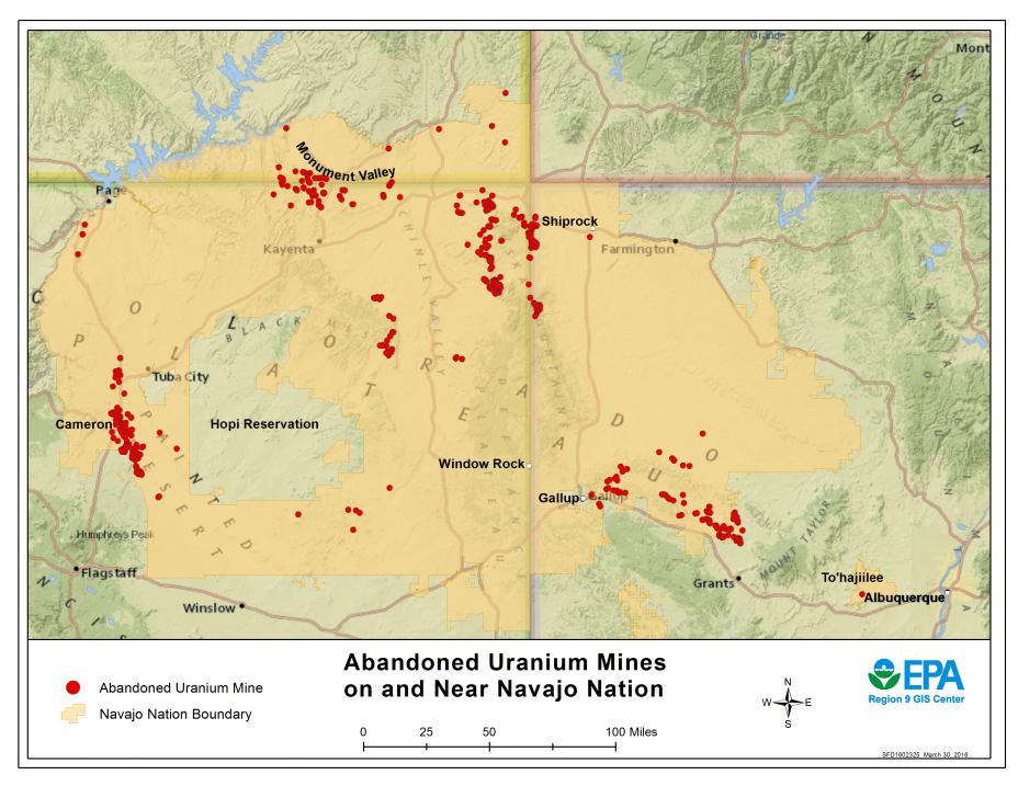 abandoned mines map-epa.png