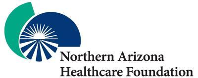 Northern Arizona Healthcare Foundation