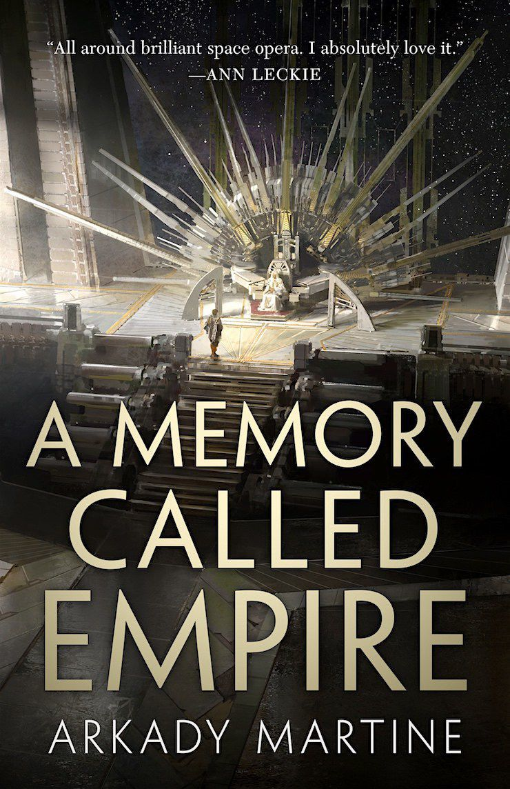 Arkady Martine - A Memory Called Empire.jpg