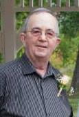 Emrold Leroy Prickett Jr.